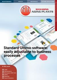 Ultimo Software Solutions BV