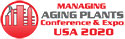 Managing Aging Plants 2020 USA