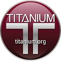 International Titanium Association