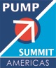 Pump summit Americas